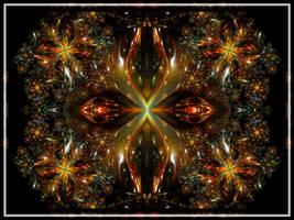 Light Of Creation by Joe-Maccer