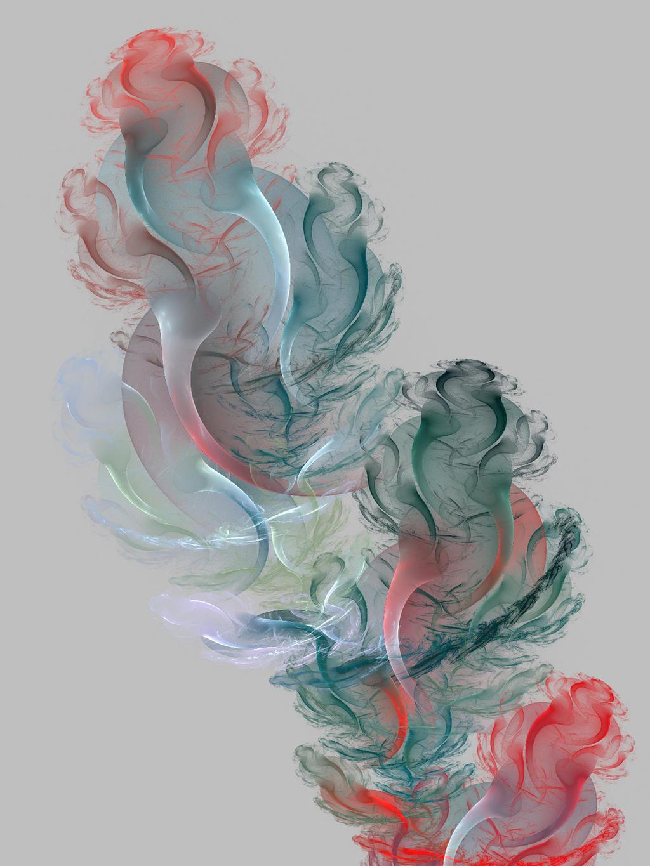 The Oriental Rose by Joe-Maccer