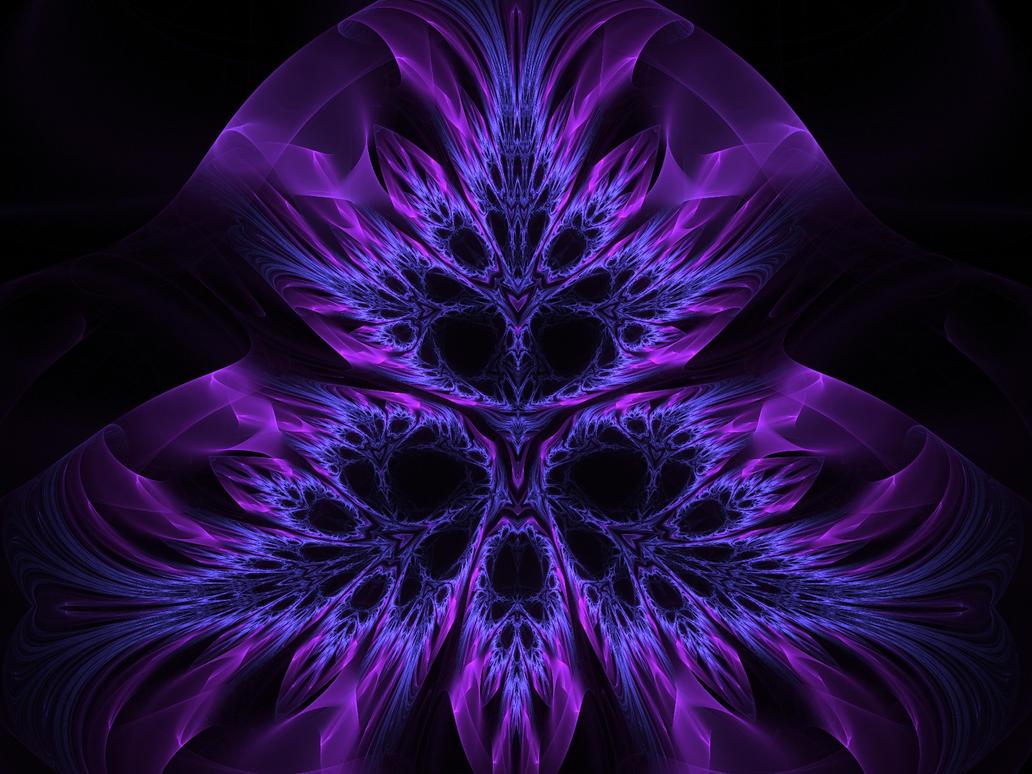Purple Rain by Joe-Maccer