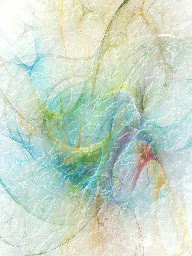 Affinity by Joe-Maccer