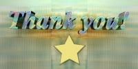 Thanks 4 Fave by Joe-Maccer