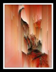Red Rain by Joe-Maccer