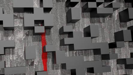 Abstract_Life