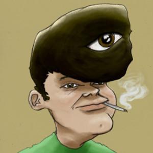 BungZ's Profile Picture