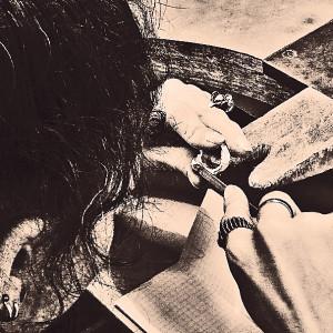 Trib-WeAreOne's Profile Picture