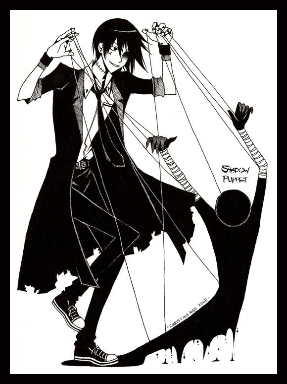 Image Result For Anime Wallpaper Ka