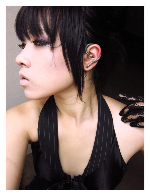 Ember Snow images 12