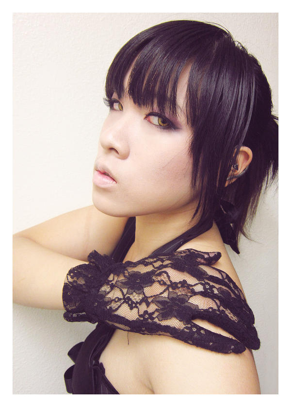 Ember Snow images 77