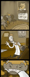 Another Bad Tooth - Loboto Memory Reel- by Plixs-1