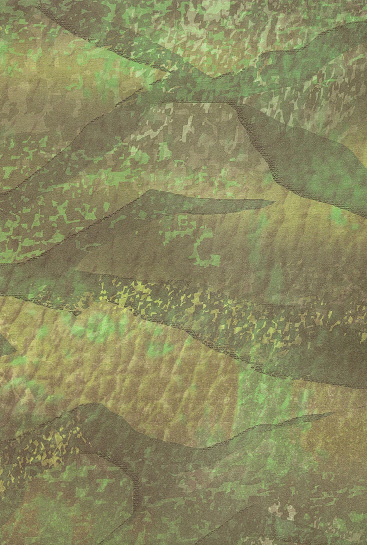green grunge texture thumb - photo #39