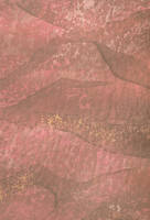 Old Grunge Paper Texture by powerpuffjazz
