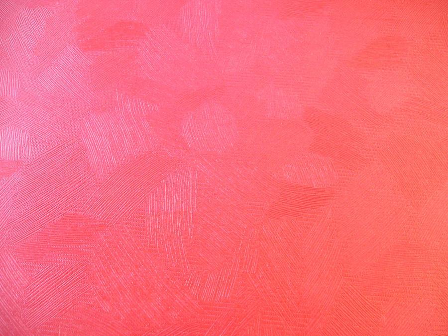 Textured Gradient Paper by powerpuffjazz