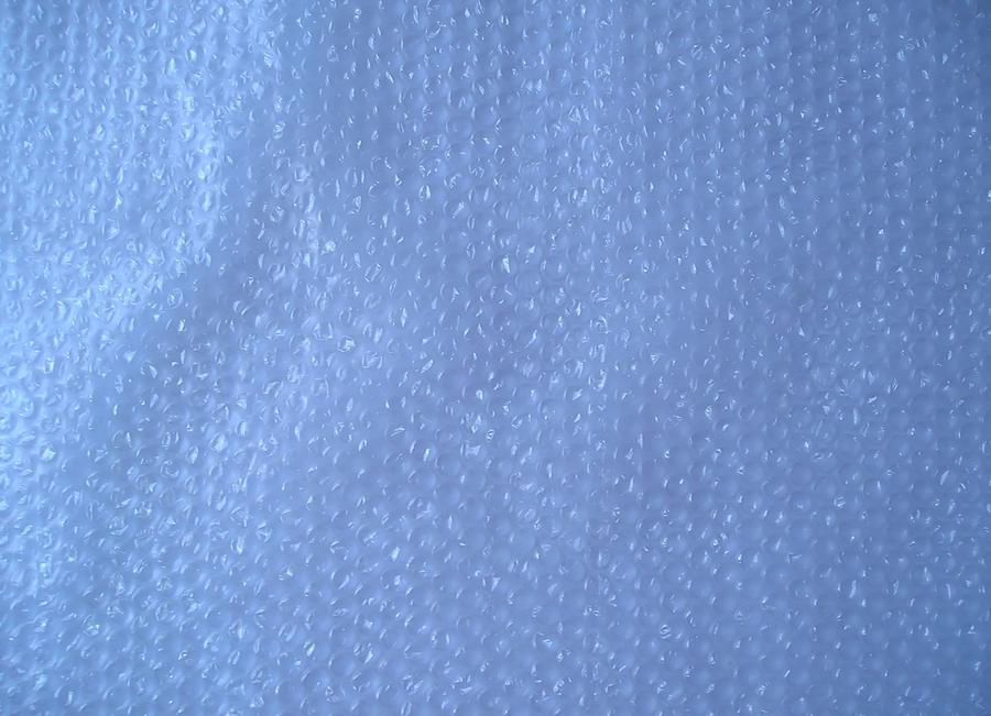 Bubble Wrap Texture1 by powerpuffjazz