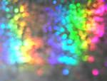 Rainbow Glitter Texture1