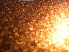 Sunny Sparkles by powerpuffjazz