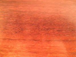 Wood Texture by powerpuffjazz