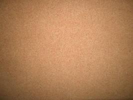 Corkboard Texture1 by powerpuffjazz