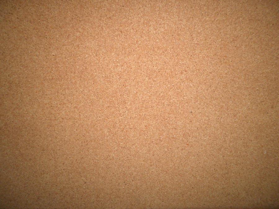Corkboard Texture1