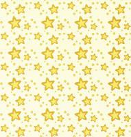 Baby Stars Texture by powerpuffjazz