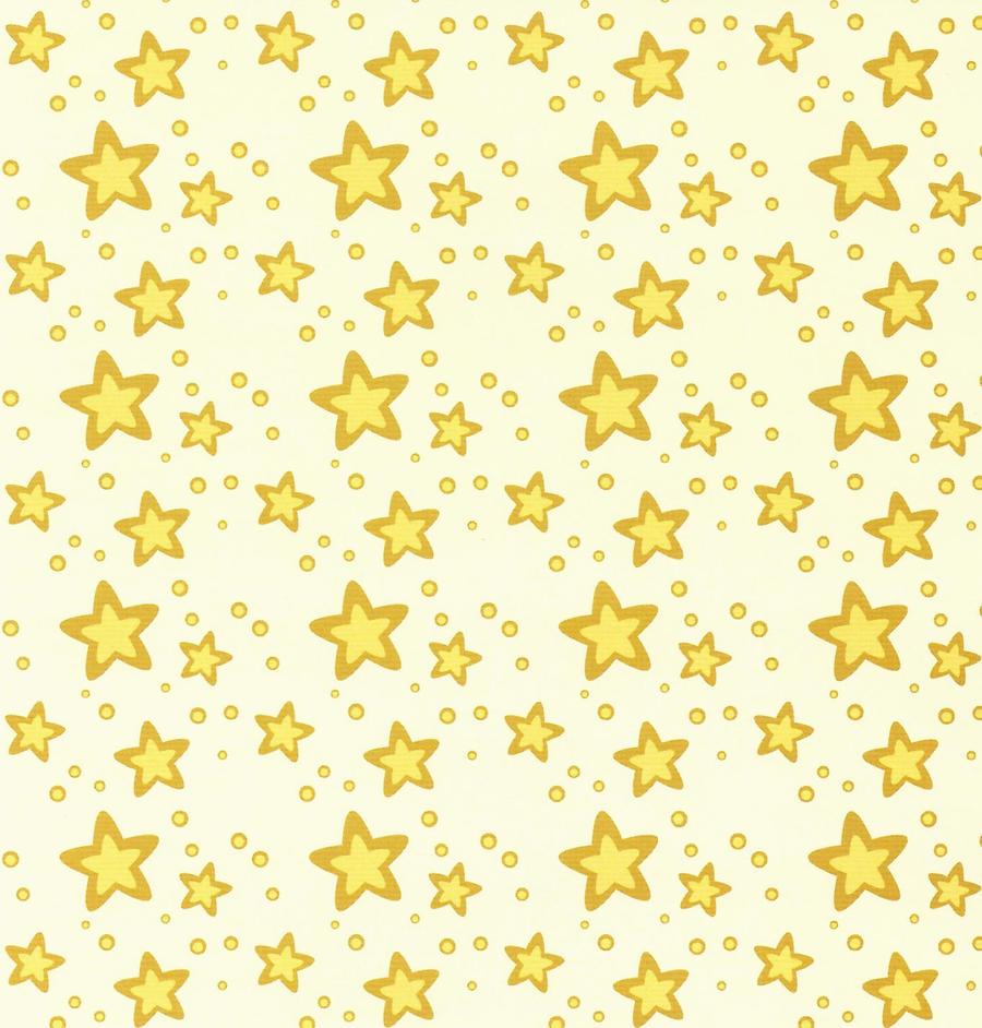 Baby Stars Texture by powerpuffjazz on DeviantArt