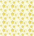 Baby Stars Texture