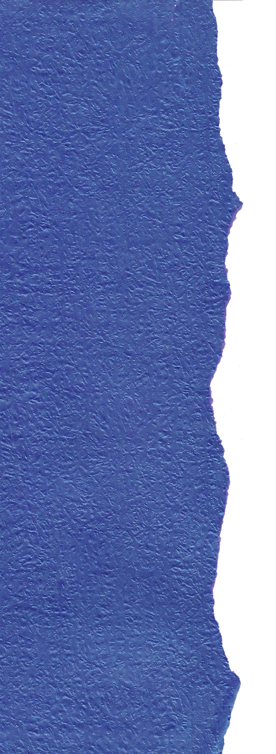 Torn Paper Texture by powerpuffjazz on DeviantArt