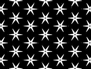 B+W Stars Texture Transparent