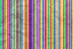 Stripey Rainbow Paper Texture