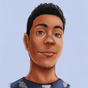 Hector-Monegro's Profile Picture