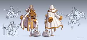 White-female_Commission