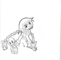 SK_Pinmei by SacredSouls22
