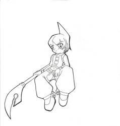 SK_Ren by SacredSouls22