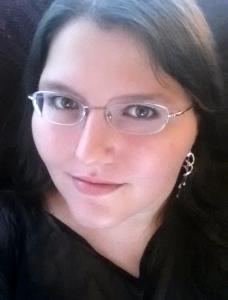 Miserie's Profile Picture