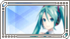 Vocaloid Army icon by Pripertstar