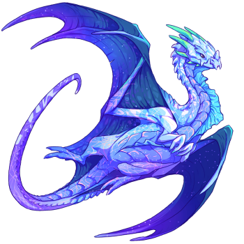 skin_nocturne_f_dragon_elements_friendly_by_zekrio-dbzir76.png