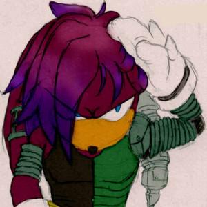 AskJu-Lius's Profile Picture