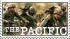 The Pacific stamp by ginahascrazytoes