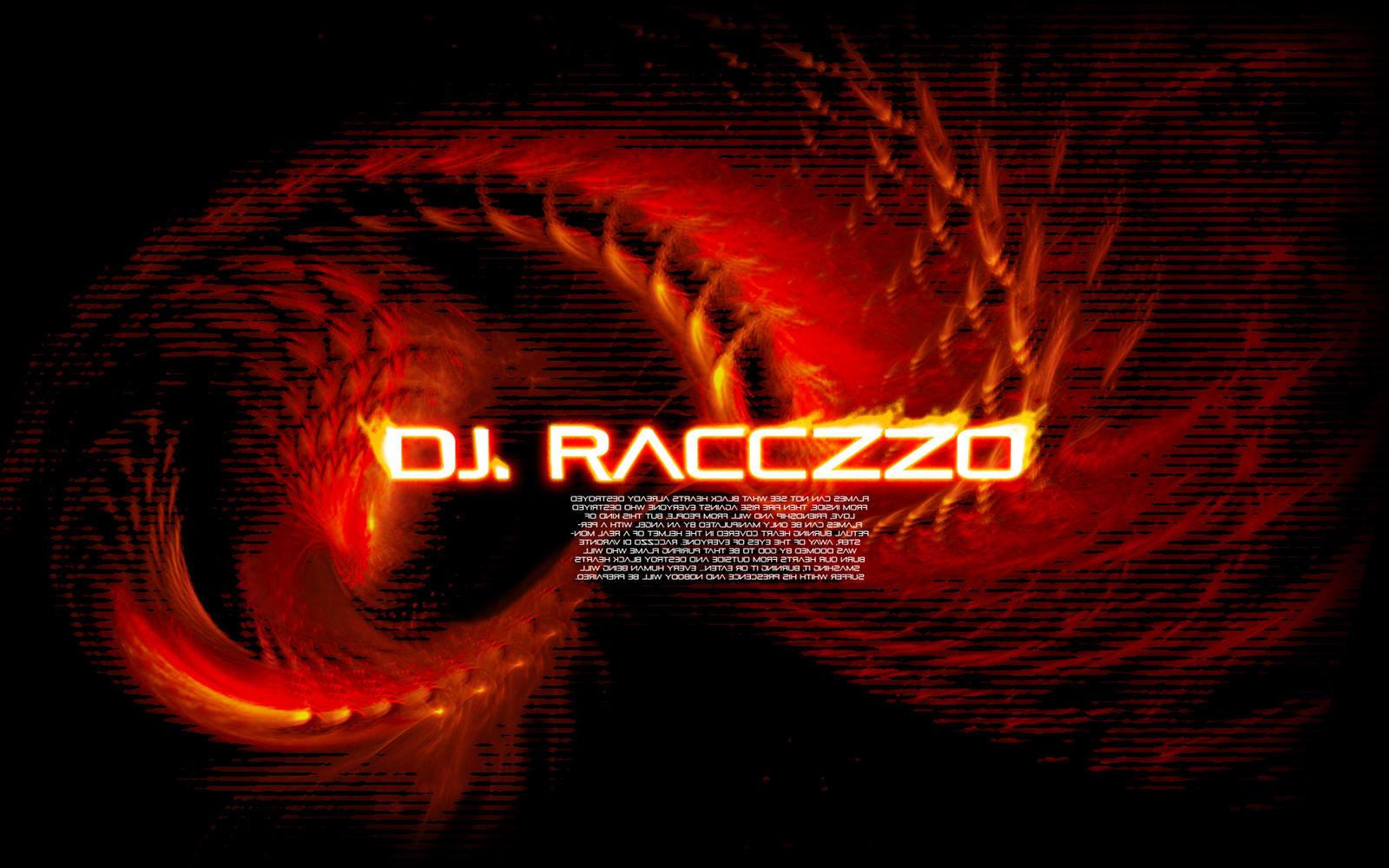 Racczzo's Profile Picture