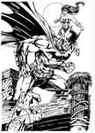 Superman Danger