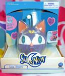 Sailor Moon Chibi Moon Luna Sphere