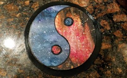 Nebula Yin-Yang 12-22-18 by Silent-Sam-Scribbles