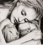 RIP Brittany Murphy