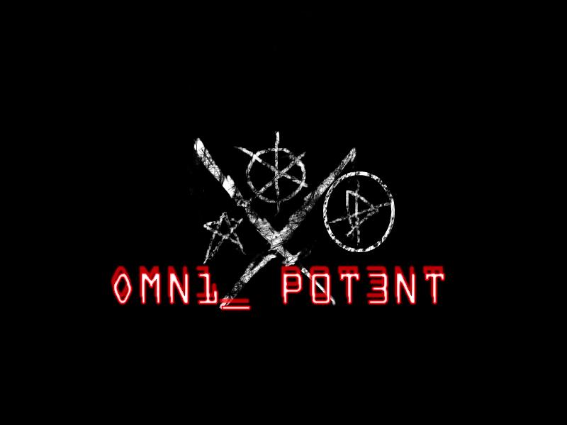 OMN1P0T3NT's Profile Picture