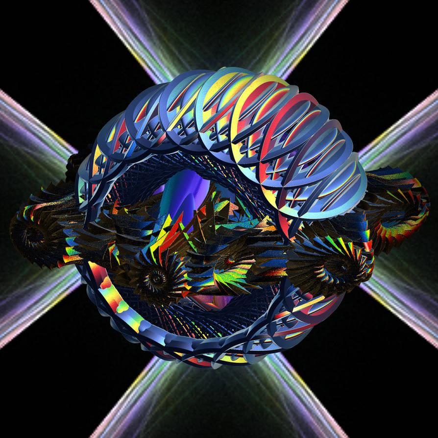 Rainbow Generator by impostergir007 on DeviantArt