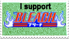 Bleach Stamp by c-h-o-c-o-l-a-t-e