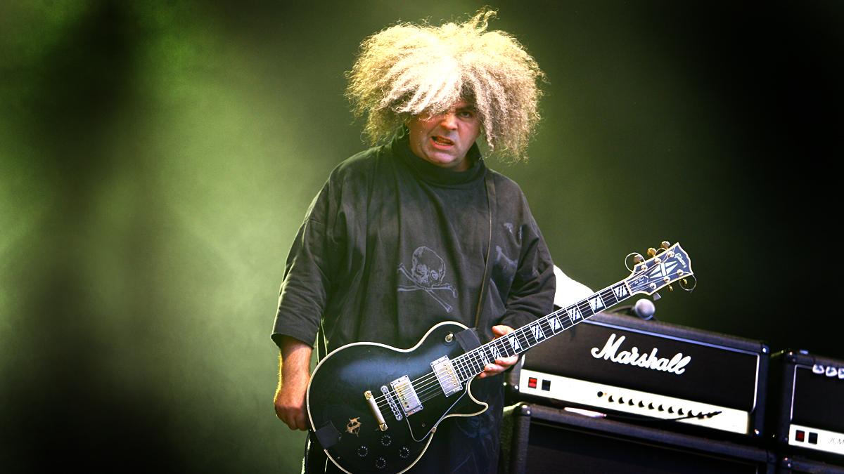 Melvins, nuovo singolo dal doppio album in arrivo [Listen]