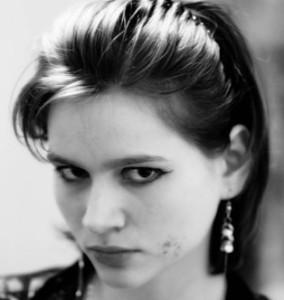 nastyomik's Profile Picture