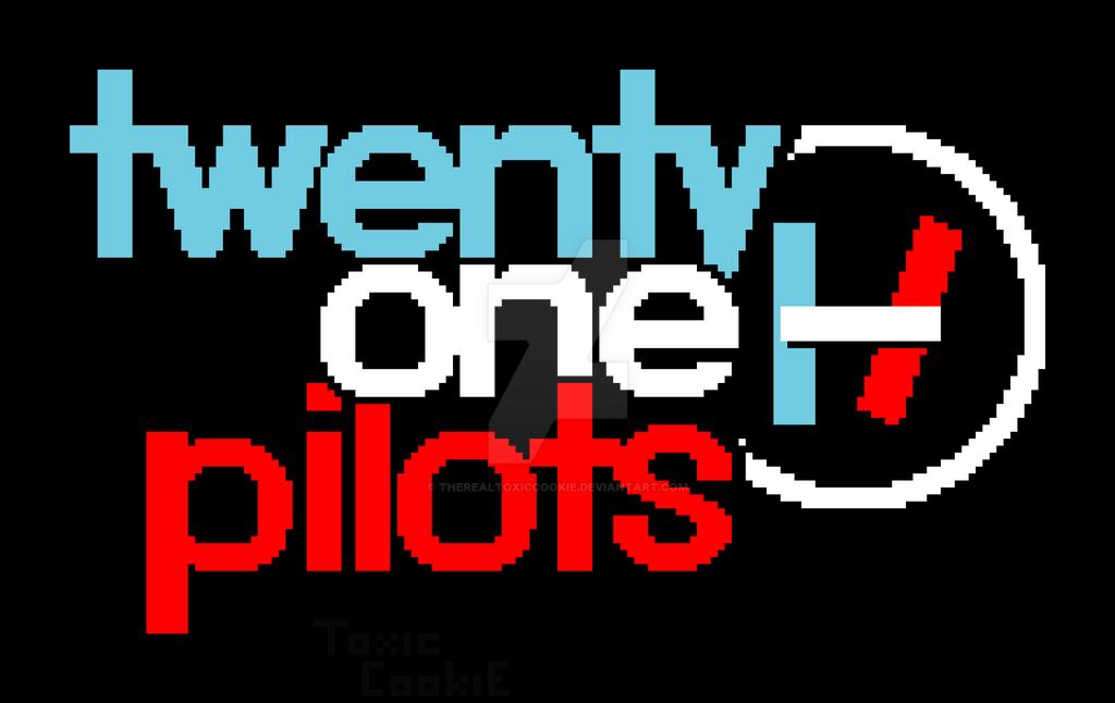 Kitchen Sink Twenty One Pilots Sticks