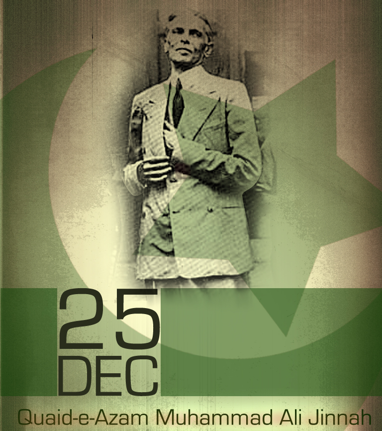 Line Drawing Of Quaid E Azam : Quaid e azam by sufined on deviantart