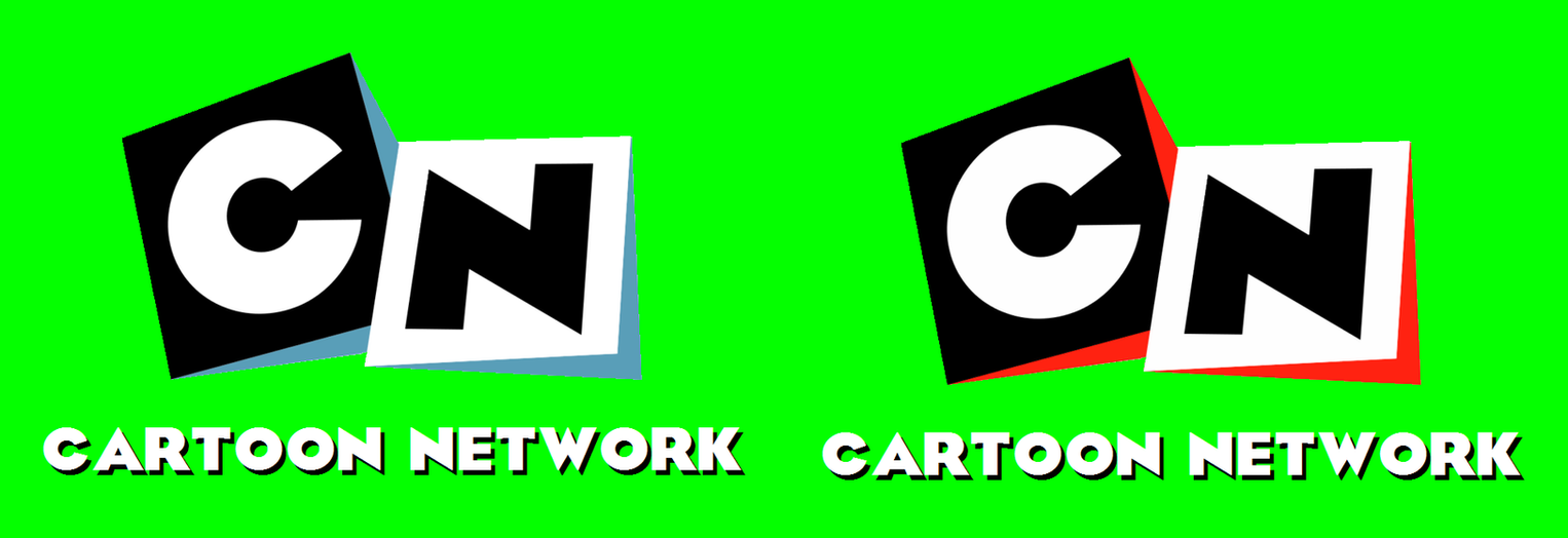 cartoon network logo 2004 pictures to pin on pinterest